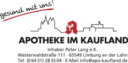 Kaufland Apotheke
